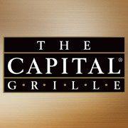 capitalgrille.jpg