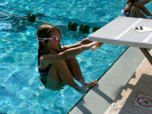 jacksonville_florida_swim_coach_s.jpg