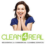 clean4real-cleaning-services.jpg