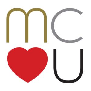 mc-icon-whitebg-500.png