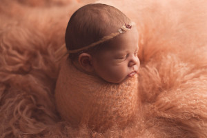 Jacksonville Newborn Photographer-589-Edit.jpg