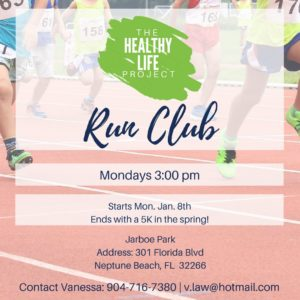 THLP Run Club.jpeg