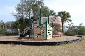 rotary-park.jpg