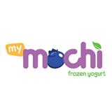 JMB Mochi.png