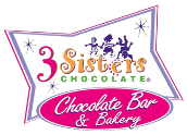 Logo-3SistersChocolate2.png