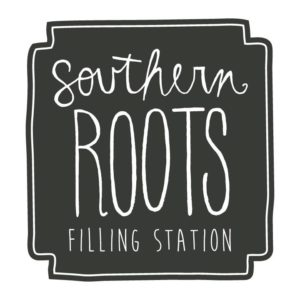 southernroots.jpg
