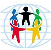 globaloutreach.jpg