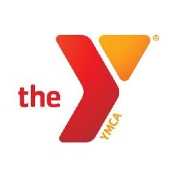 JMB YMCA.jpg
