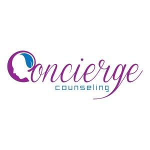 5345_Concierge Counseling _logo_JH 2.jpg