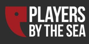 PlayersByTheSea.PNG