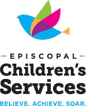 ECS-Logo-Vertical-Tagline-CMYK.jpg