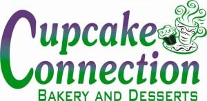 Cupcake_Connection_Logo.342110019_std.JPG