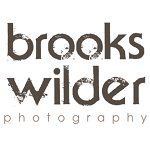 BrooksWilder_small.png