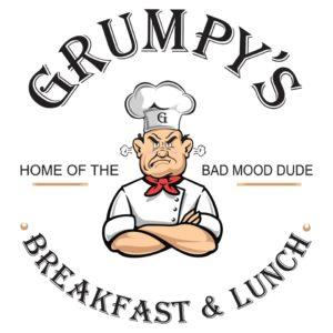 grumpys.jpg