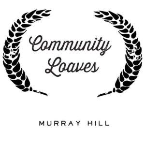 communityloaves.jpg