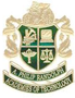 a-philip-logo.png