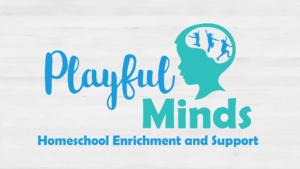 Playful-Minds---Wood-General-Use.png
