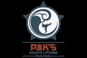 Paks_logo_web.png