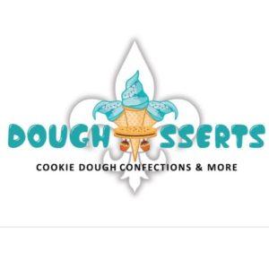doughsserts.jpg