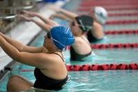 Swim-team---wall.jpg