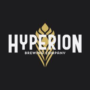 hyperion2.jpg