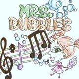 JMB Mrs Bubles.jpg