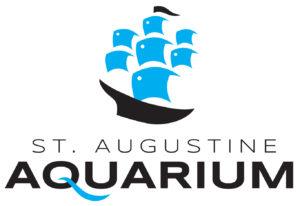 MCP-StAug-Aquarium-Logo-Vertical-Color.jpg