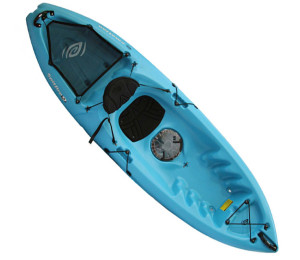 emotion_kayaks_spitfire_9_sit_on_top_kayak_1292842_1_og.jpg
