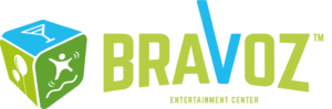 Logo_Bravoz.png
