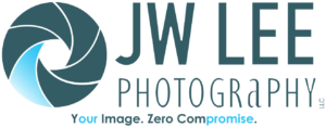 JWLeePhoto Logo2.png