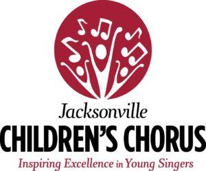 JCC-logo-color.jpg