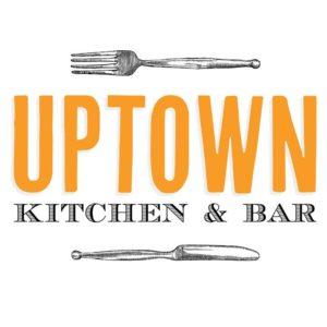 uptown.jpg
