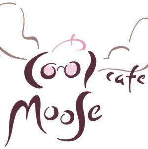 coolmoosecafe.jpg