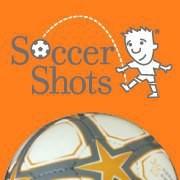 JMB Soccer Shots.jpg