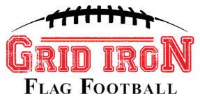 grid_iron_logo.jpg