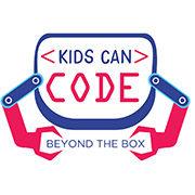 KidsCanCodeFinal.jpg