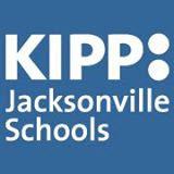 kippimpact.jpg