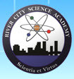 RiverCityScienceAcademy.jpg