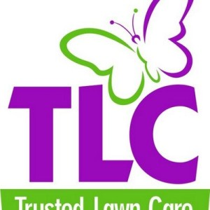 TLC_trustedlawncare_400x400.jpg