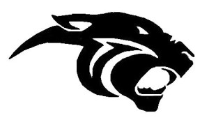 panther logo facing right.jpg