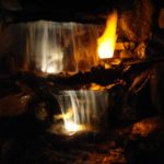 Fire and Waterfall.jpg
