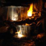 Fire and Waterfall.jpg