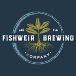 fishweirbrewing.png