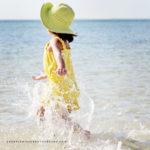 32_Children-Photography-Jacksonville-Florida.jpg