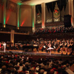 holiday pops - sing along - by laird.JPG