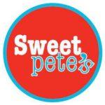 sweetpetes.jpg