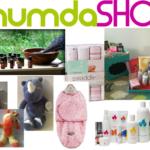 mumda+shop.png