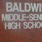 Baldwin sign.jpg