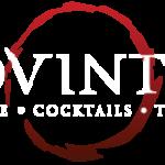 ovinte-logo.png
