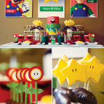 Super-Mario-Brothers-dessert-table.jpg